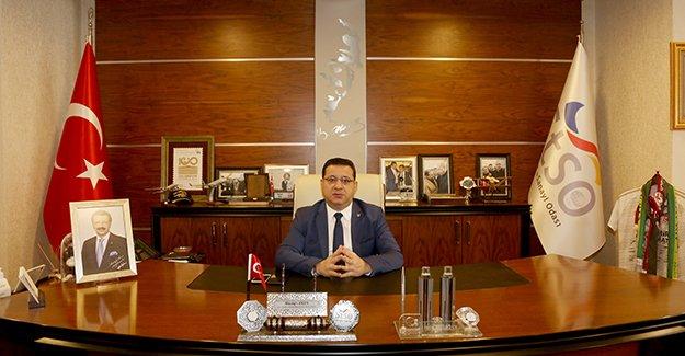 İzmir Uçak Seferleri 1 Eylül'de Başlıyor